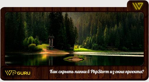 phpstorm soft